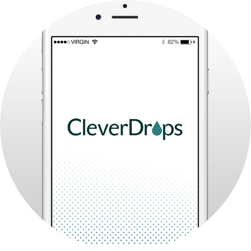Circle_cleverdrops_2_masked